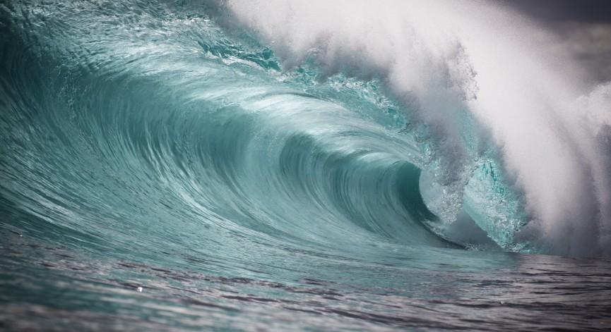 Video Surf